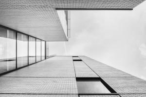 architecture-839362-1